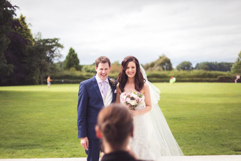 Mairead_Jon_Wedding_423.jpg