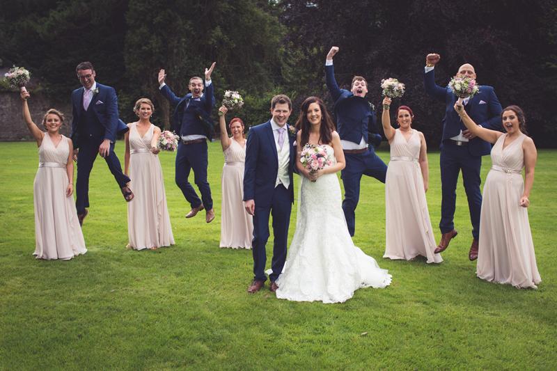 Mairead_Jon_Wedding_437.jpg
