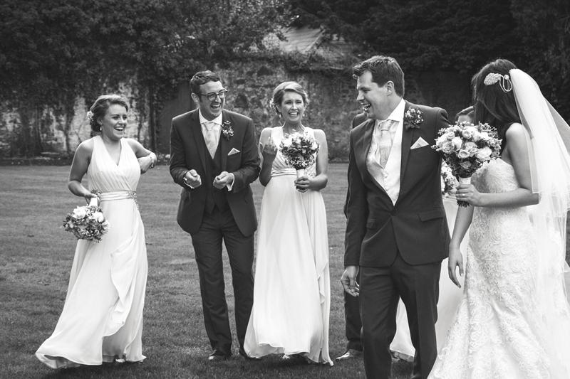 Mairead_Jon_Wedding_438.jpg