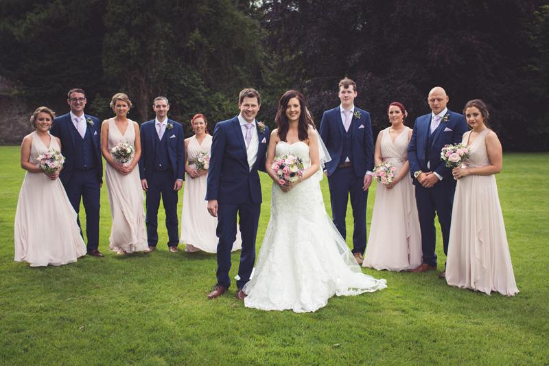 Mairead_Jon_Wedding_434.jpg