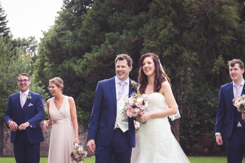 Mairead_Jon_Wedding_439.jpg