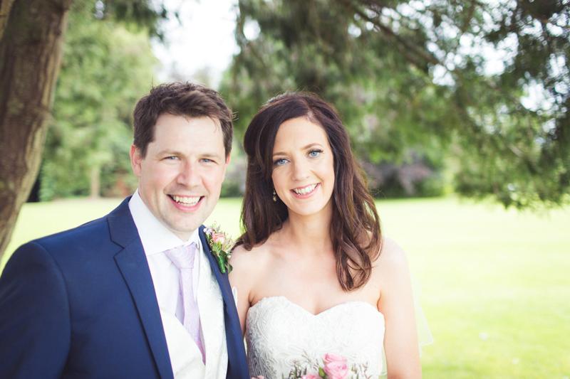 Mairead_Jon_Wedding_440.jpg