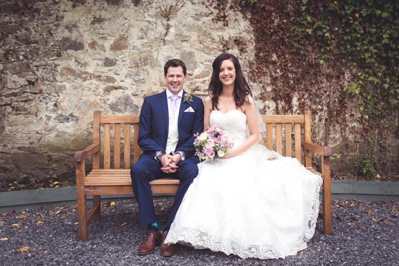 Mairead_Jon_Wedding_446.jpg