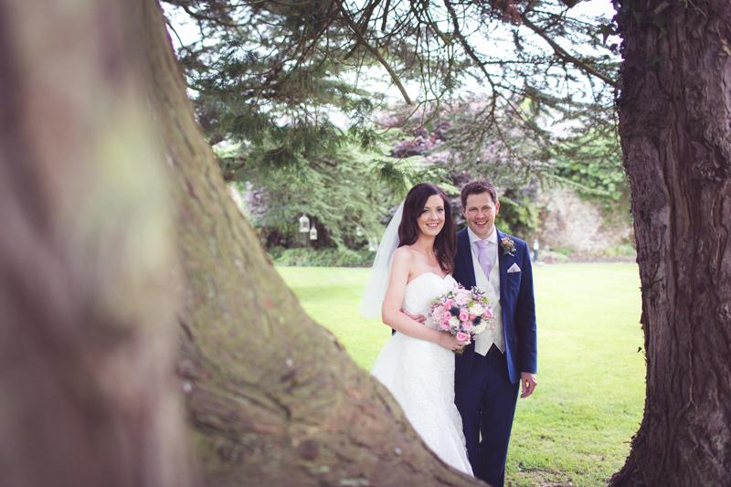 Mairead_Jon_Wedding_442.jpg