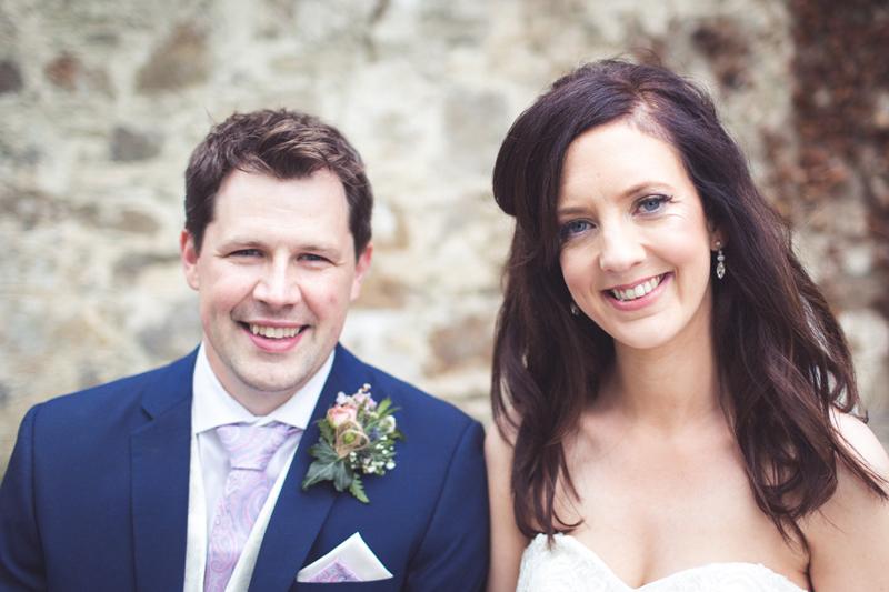 Mairead_Jon_Wedding_450.jpg