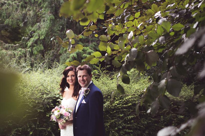Mairead_Jon_Wedding_452.jpg