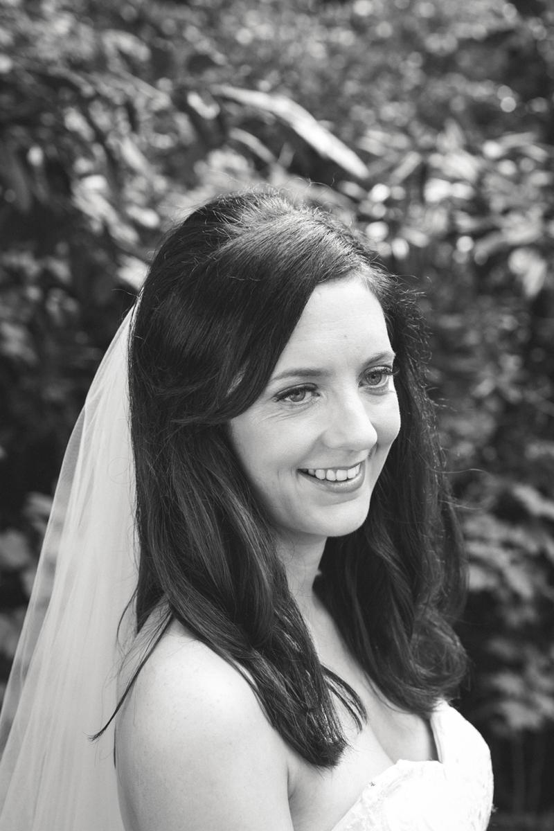Mairead_Jon_Wedding_458.jpg