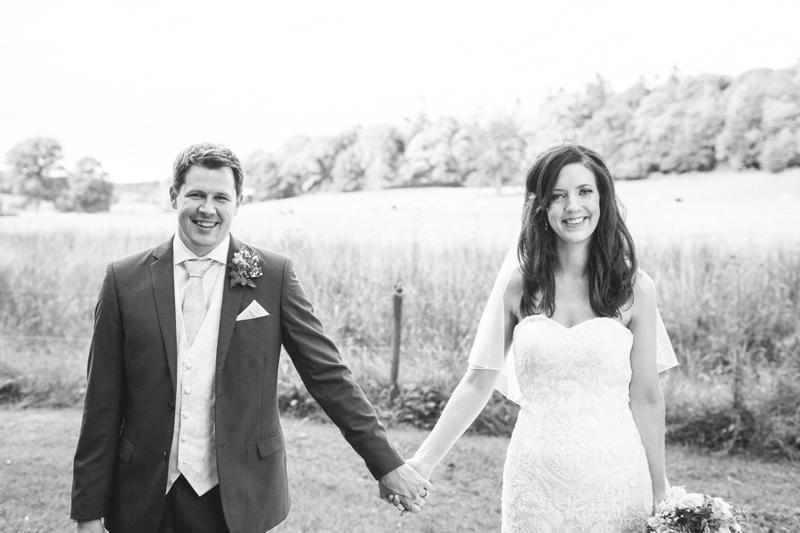 Mairead_Jon_Wedding_465.jpg