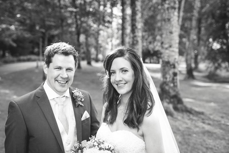 Mairead_Jon_Wedding_470.jpg
