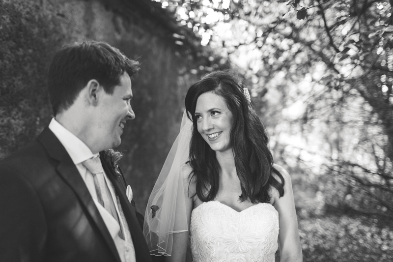 Mairead_Jon_Wedding_473.jpg