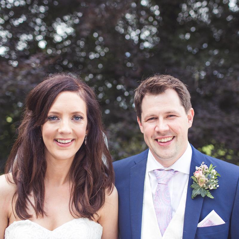 Mairead_Jon_Wedding_463.jpg