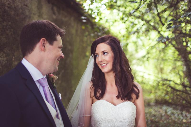 Mairead_Jon_Wedding_474.jpg