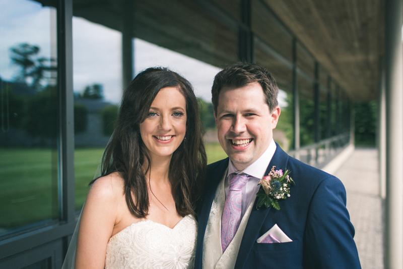 Mairead_Jon_Wedding_483.jpg