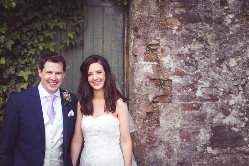 Mairead_Jon_Wedding_478.jpg