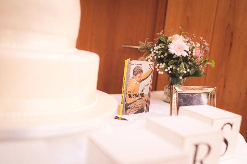Mairead_Jon_Wedding_495.jpg