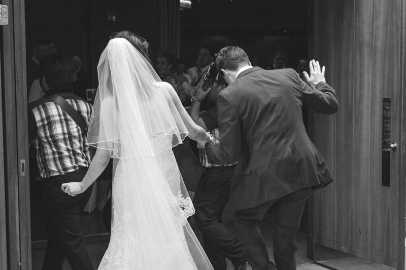Mairead_Jon_Wedding_534.jpg
