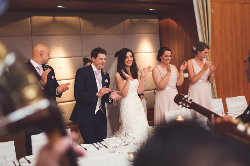 Mairead_Jon_Wedding_537.jpg