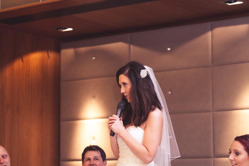 Mairead_Jon_Wedding_581.jpg