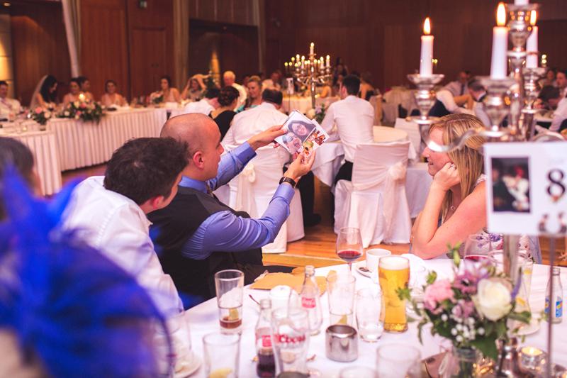 Mairead_Jon_Wedding_607.jpg