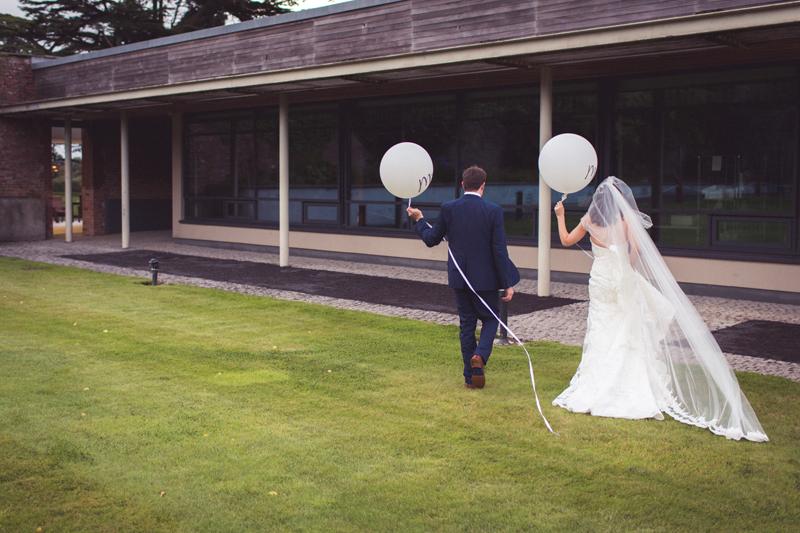 Mairead_Jon_Wedding_627.jpg