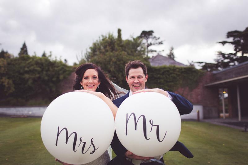 Mairead_Jon_Wedding_626.jpg