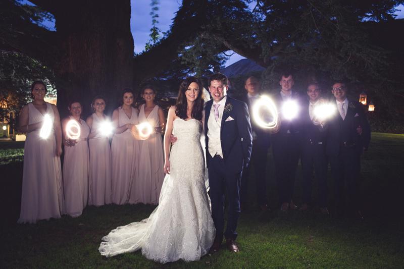 Mairead_Jon_Wedding_633.jpg
