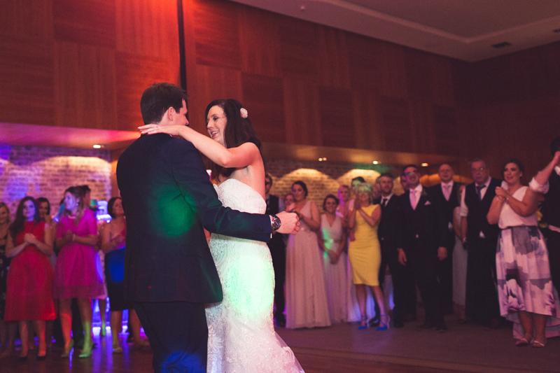 Mairead_Jon_Wedding_640.jpg