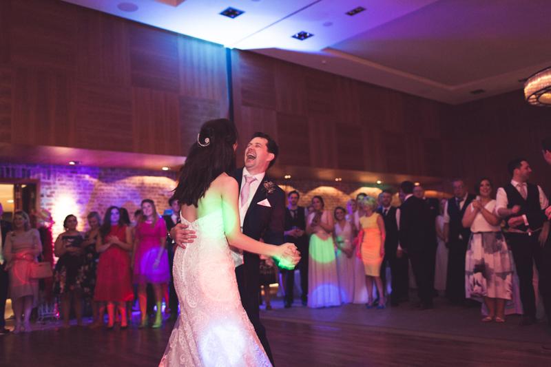 Mairead_Jon_Wedding_641.jpg