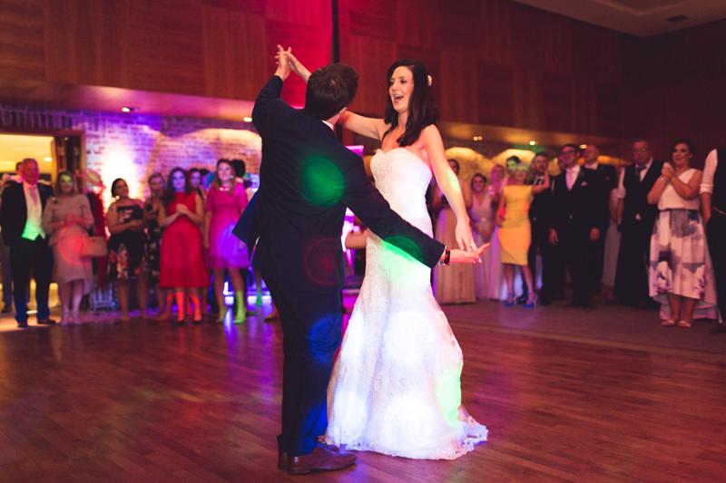 Mairead_Jon_Wedding_637.jpg