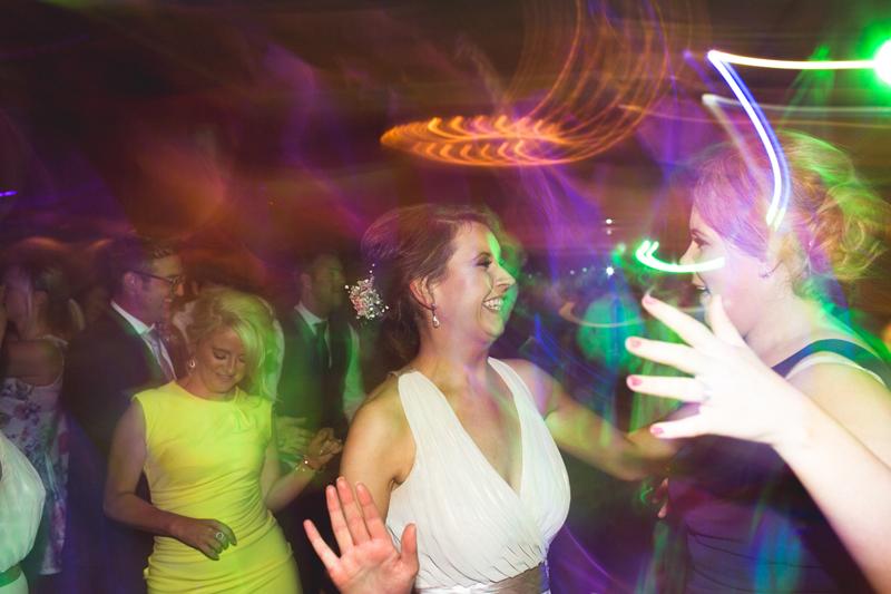 Mairead_Jon_Wedding_651.jpg