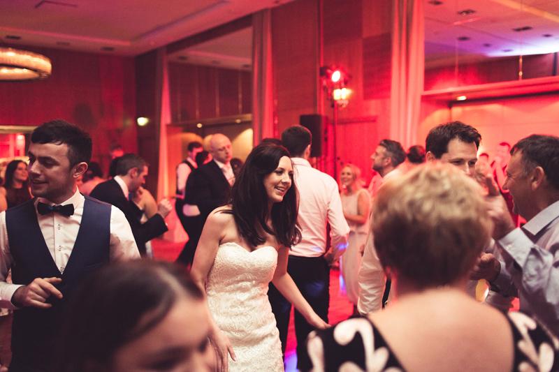 Mairead_Jon_Wedding_663.jpg