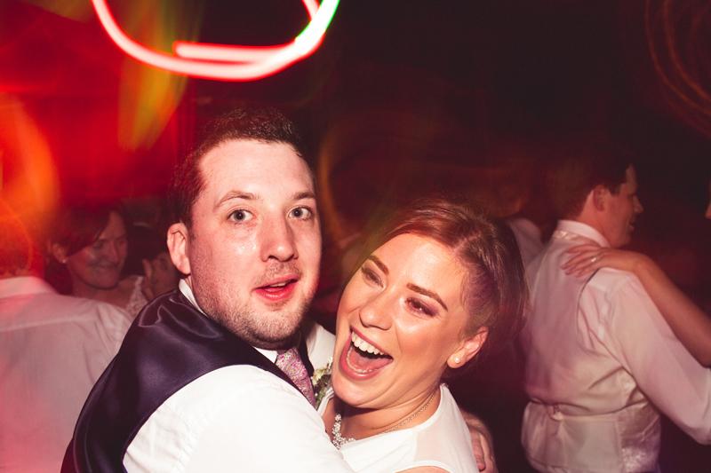 Mairead_Jon_Wedding_676.jpg