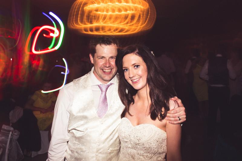 Mairead_Jon_Wedding_686.jpg