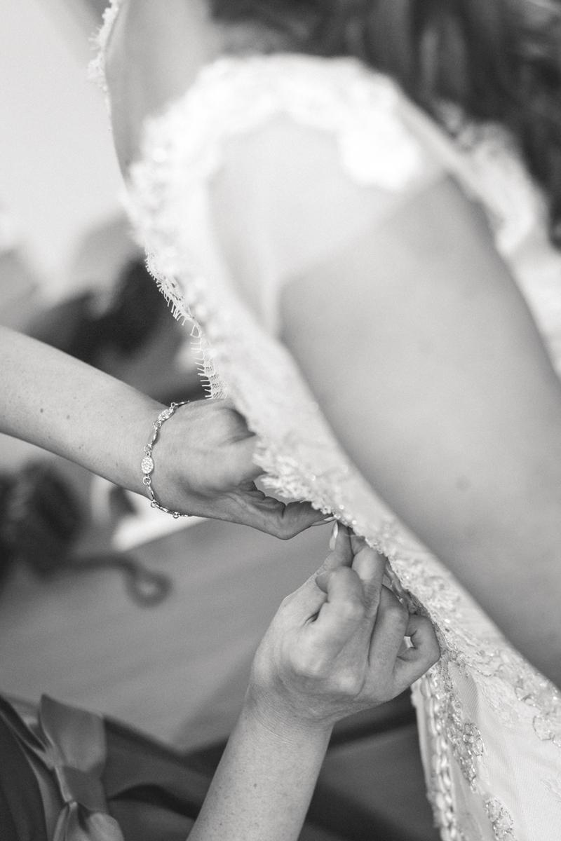Gormans_Wedding_Doolin-122.jpg