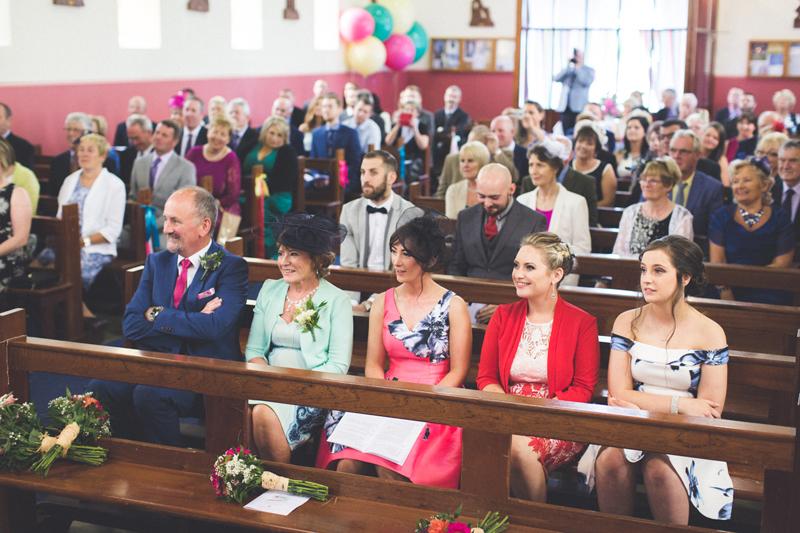 Gormans_Wedding_Doolin-197.jpg