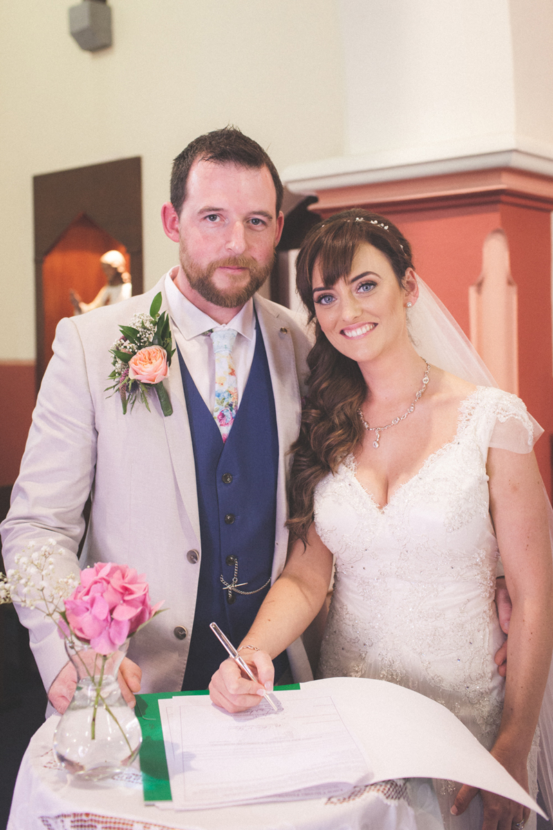 Gormans_Wedding_Doolin-282.jpg