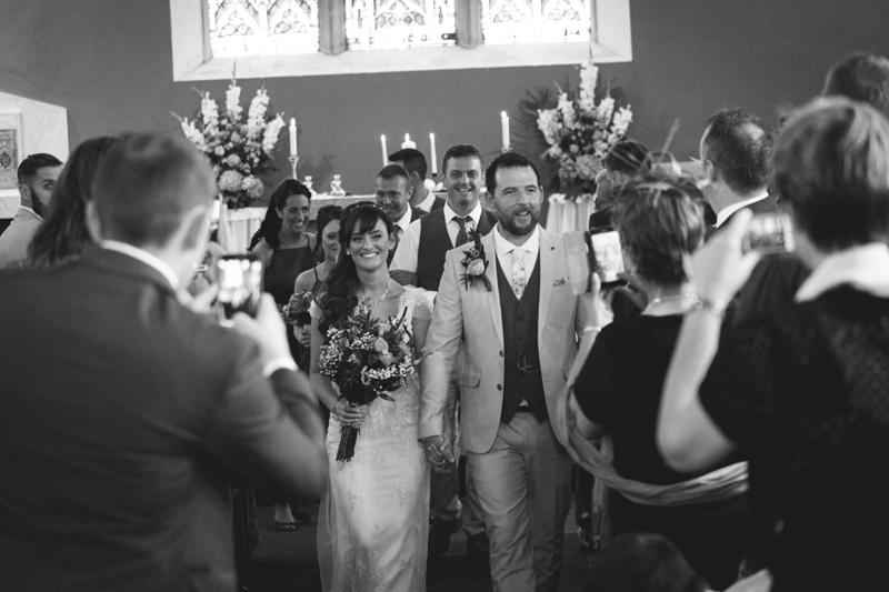Gormans_Wedding_Doolin-286.jpg