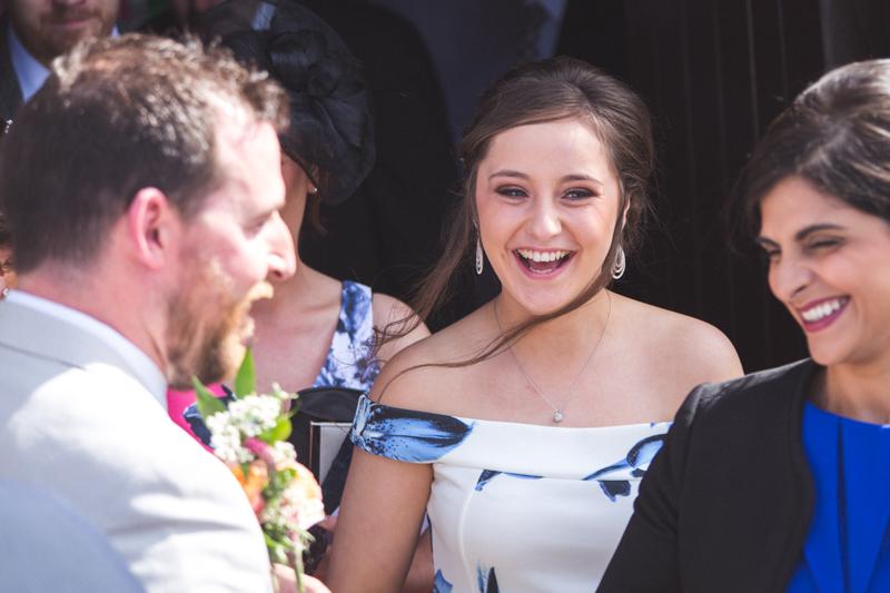 Gormans_Wedding_Doolin-296.jpg