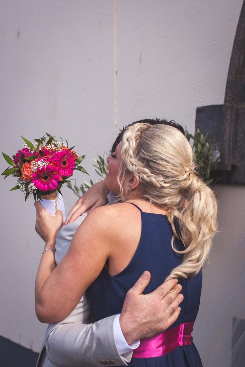 Gormans_Wedding_Doolin-290.jpg