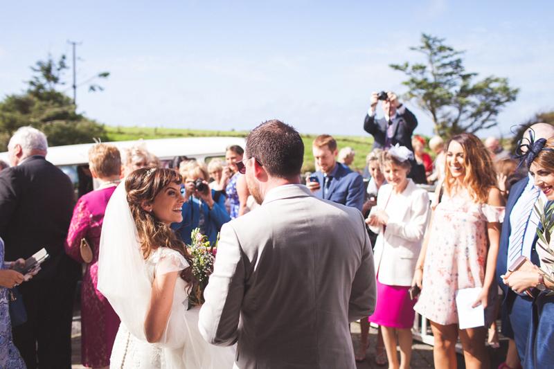 Gormans_Wedding_Doolin-317.jpg