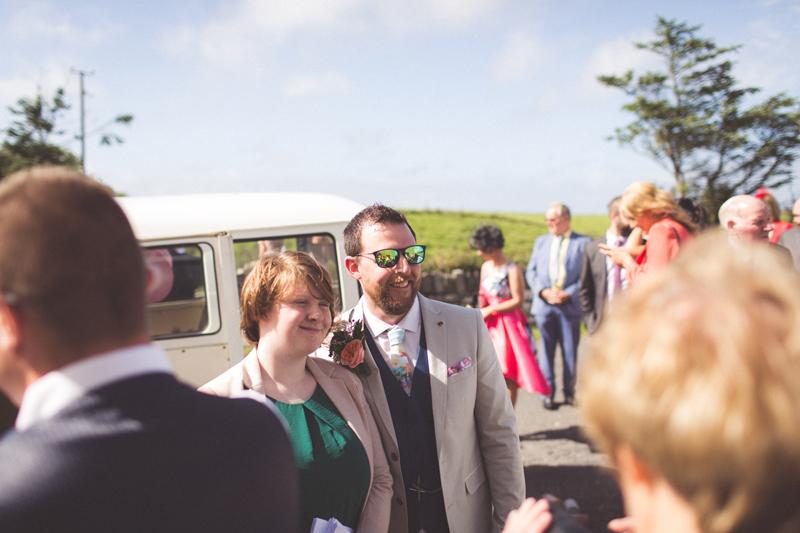 Gormans_Wedding_Doolin-330.jpg