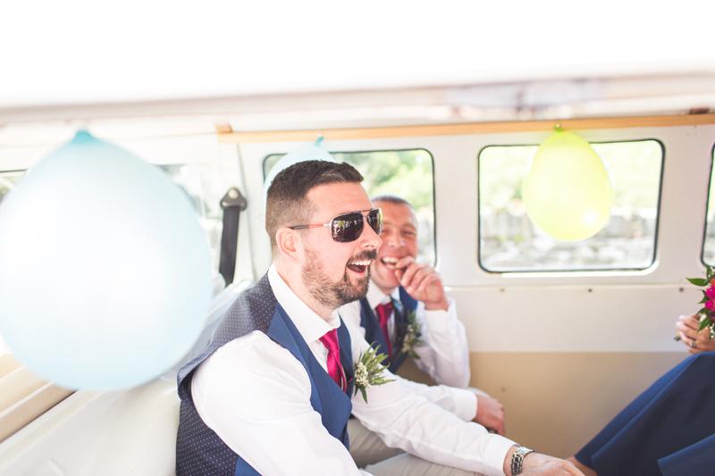 Gormans_Wedding_Doolin-334.jpg