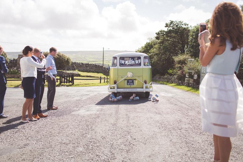Gormans_Wedding_Doolin-340.jpg