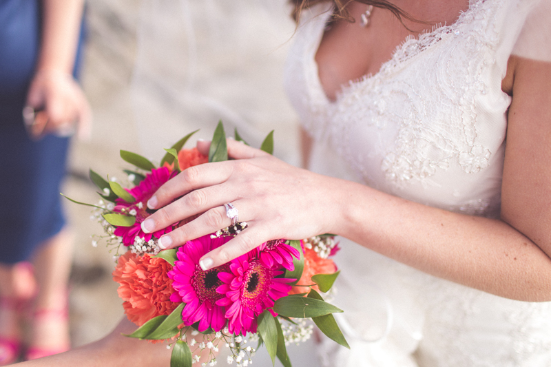 Gormans_Wedding_Doolin-384.jpg