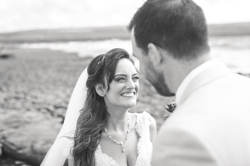 Gormans_Wedding_Doolin-390.jpg