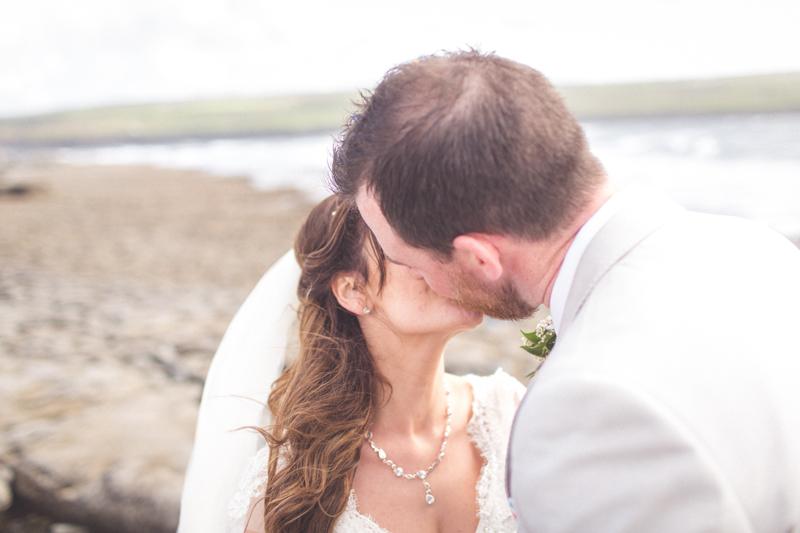 Gormans_Wedding_Doolin-391.jpg