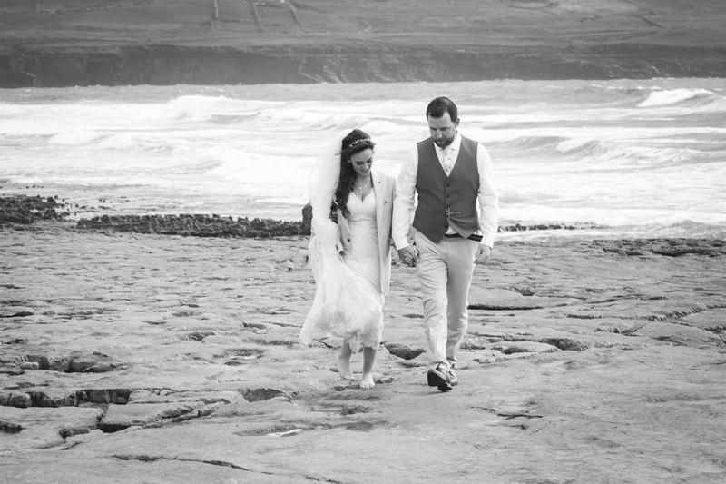 Gormans_Wedding_Doolin-397.jpg