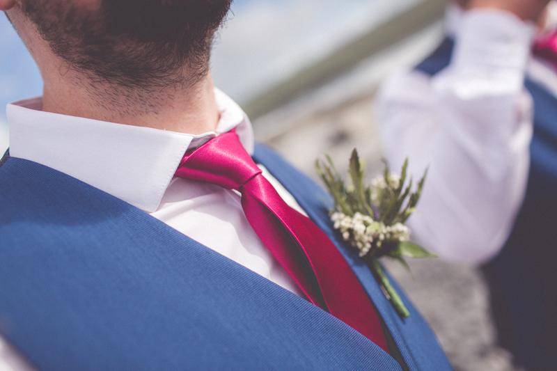 Gormans_Wedding_Doolin-407.jpg