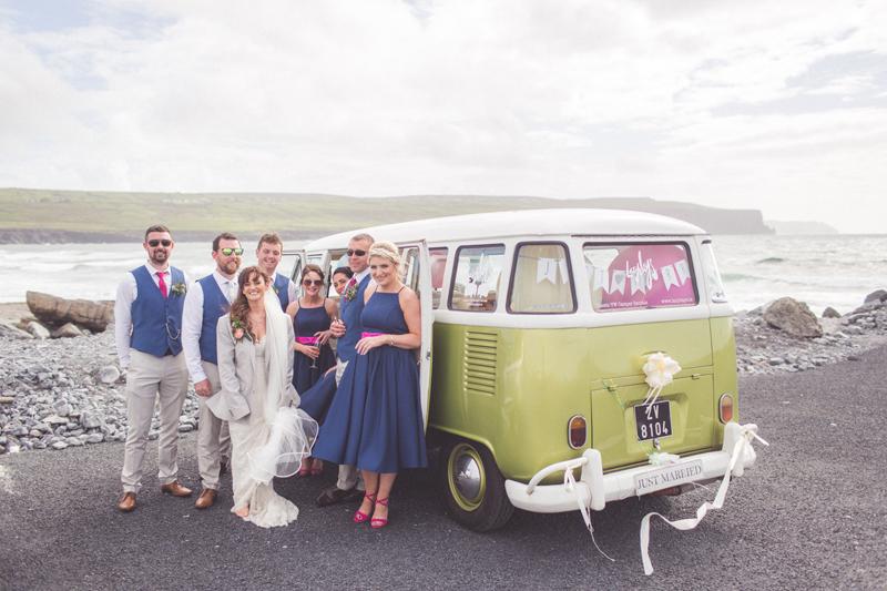 Gormans_Wedding_Doolin-411.jpg