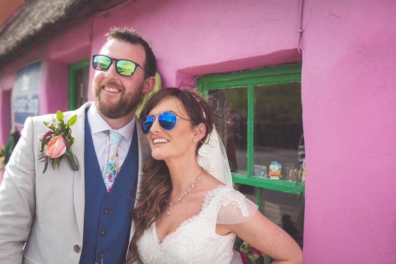 Gormans_Wedding_Doolin-414.jpg